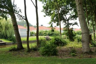 Vakantiehuis Villavakantiepark IJsselhof 1 - foto 4 van 36