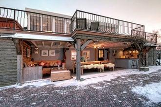 Vakantiehuizen Oeffelt EUR-NL-5441-04