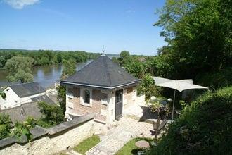 Vakantiehuizen Indre Et Loire EUR-FR-37400-02