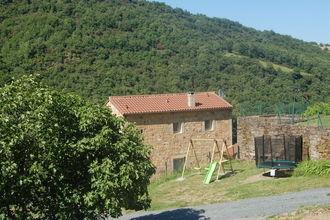 Vakantiehuizen Aveyron EUR-FR-12550-03