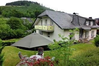 Vakantiehuizen Willingen EUR-DE-34508-114