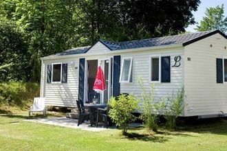 Vakantiehuizen Cromvoirt EUR-NL-5266-03