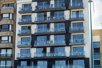 Vakantiehuizen Nord EUR-FR-59123-03