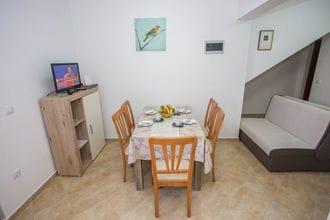 Apartment Complex Vitas Funtana \/ Two-Bedroom Apartment Vitas I