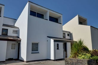 Vakantiehuis Porthmadog EUR-GB-13000-32