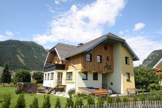 Vakantiehuis Mauterndorf, Lungau EUR-AT-5570-34