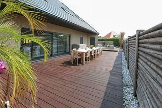 Vakantiehuizen Middelkerke EUR-BE-8430-47