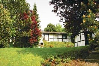Vakantiehuizen Meschede EUR-DE-59872-43
