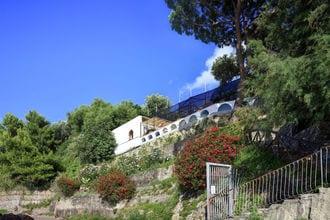 Vakantiehuizen Campania EUR-IT-80061-69