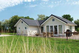 Vakantiehuizen Ameland EUR-NL-9161-41