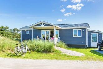 Vakantiehuizen Ameland EUR-NL-9161-42