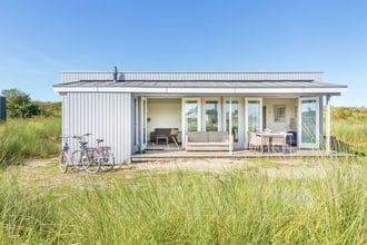 Vakantiehuizen Ameland EUR-NL-9161-43