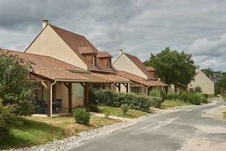 Vakantiehuizen Lanzac EUR-FR-46200-37
