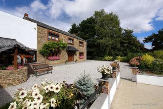 Vakantiehuizen Namen EUR-BE-5640-03