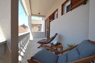 Villa Lukica