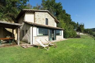Vakantiehuizen Umbrië-Marche EUR-IT-01024-08