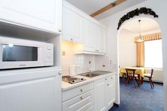 Apartment Grattschlössl 5