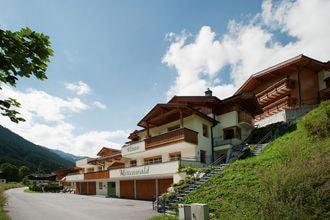 Mittenwald Top 1