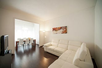 Vakantiehuizen Roma EUR-IT-00179-04