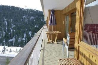 Vakantiehuizen Courchevel EUR-FR-73121-07