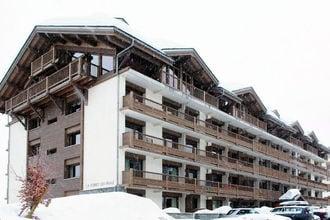 Vakantiehuizen Courchevel EUR-FR-73121-16