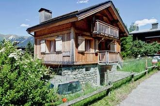 Vakantiehuizen Courchevel EUR-FR-73121-24