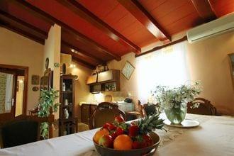 Holiday House Zlatkova Hiza