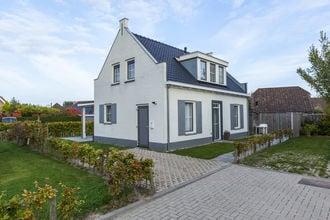 Vakantiehuizen Goes EUR-NL-4471-07