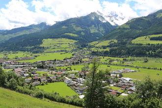 Steindorf 8