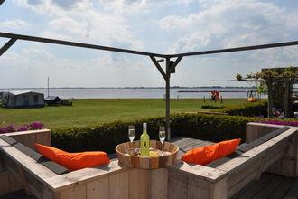 Vakantiehuizen Nederland EUR-NL-0003-44