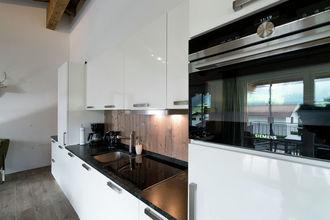 Luxury Tauern Suite Walchen Kaprun 4