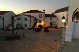 Quinta Santo António