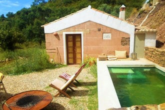 Vakantiehuizen Portugal EUR-PT-7630-11