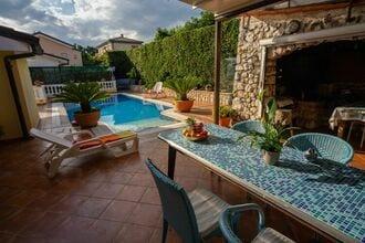 Villa Lijane apartment 2