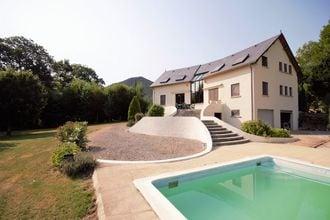 Vakantiehuizen Hautes Pyrénées EUR-FR-00004-77