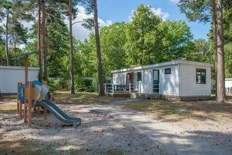 Vakantiehuizen Mierlo EUR-NL-5731-10