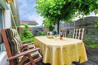 Vakantiehuizen Gironde EUR-FR-33120-15