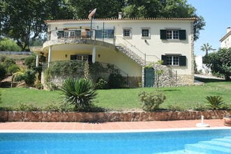 Casa do Coqueiro