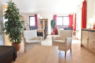 Villa Annemieke