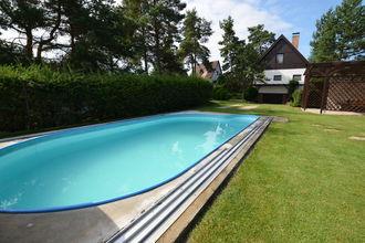 Vakantiehuizen Bohemen EUR-CZ-39843-03
