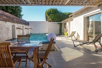 Vakantiehuizen Aude EUR-FR-11200-13
