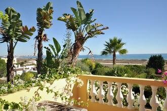 Quinta da Praia