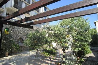 Apartment Sanja A5 12-029