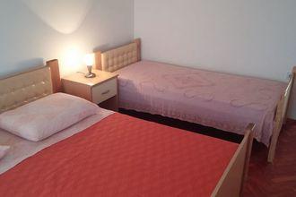 Apartment Ivanka A3-005-012