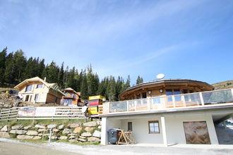 Chalet Steiermark