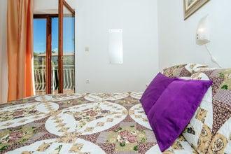 Apartment Pakostane