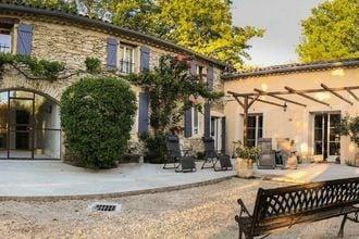 Vakantiehuizen Drôme EUR-FR-00007-62