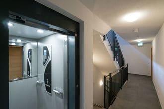 Luxury Tauern Suite Walchen Kaprun 6