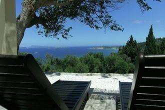 Vakantiehuizen Corfu EUR-GR-49081-06