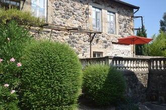 Vakantiehuizen Ardèche EUR-FR-07381-10